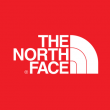 %20 The North Face İndirim Kodu