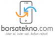 Borsatekno.com ücretsiz kargo fırsatı