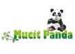 23TL Mucit Panda İndirim Kampanyası