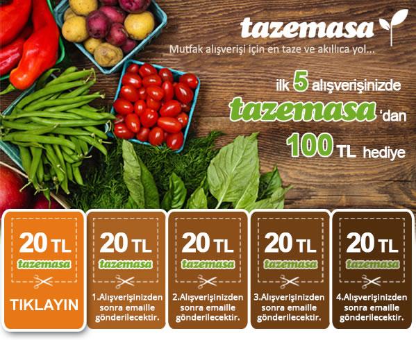 tazemasa-100-tl-indirim-kodu