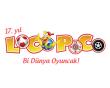 Locopoco %50 İndirim Kampanyası