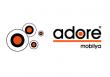 Adore Mobilya 100 TL İndirim Kampanyası