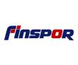 %20 FinSpor indirim Kampanyası