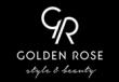 Golden Rose İndirim Kodu %20