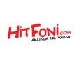 Hitfoni 1 TL indirim Kampanyası