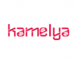 %50 Kamelya indirim kampanyası