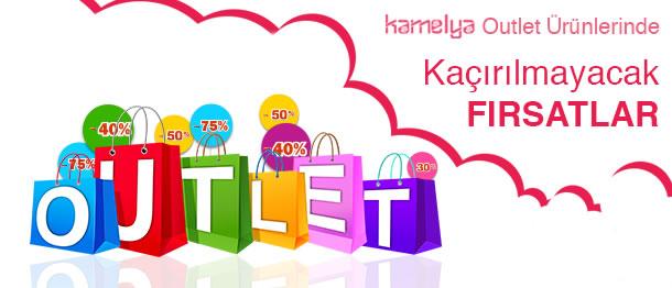 kamelya-outlet_banner
