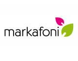 Markafoni indirim kodu 30 TL