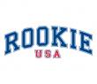 Rookie USA Ücretsiz Kargo kampanyası