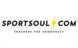 SportSoul indirim kuponu 30TL