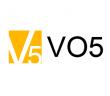 VO5 indirim Kodu %15