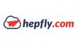 Hepfly İndirim Kodu (Hizmet bedeli)