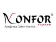 Konfor Ayakkabı %20 indirim kampanyası