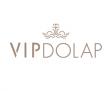 VipDolap indirim kodu 20 TL (Bugüne Özel)