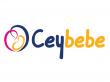 Ceybebe %20 indirim Kampanyası
