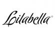 Lilabella 400 TL indirim kampanyası
