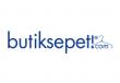 Butik Sepeti %5 indirim Kampanyası