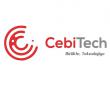 Cebi Tech %20 indirim Kampanayası