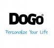 Dogo Store Hediye Çeki 15 Euro
