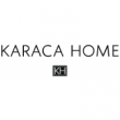 Karaca Home Hediye Kampanyası