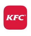 KFC İndirim Kuponu %15