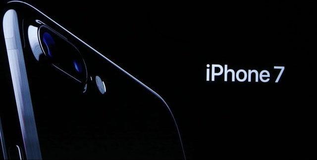 media-markt-indirim-kodu-iphone-7