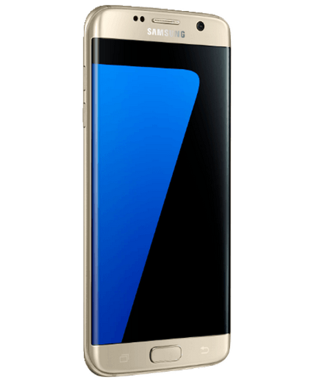 samsung-galaxy-s7-edge-g935-32-gb