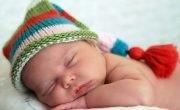 bebek-uyku