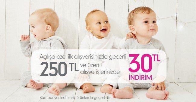 mothercare-indirim-kodu