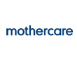 Mothercare indirim kuponu 30