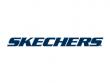 %25 Skechers Black Friday indirimi