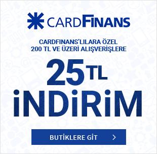 trendyol-indirim-kodu-ekim-2016