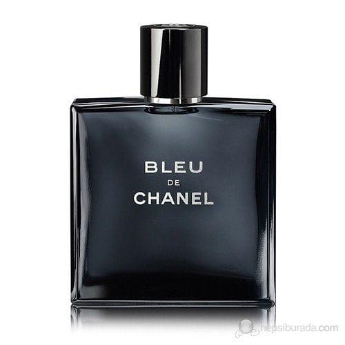 chanel-bleu-de-chanel-parfum-indirimi
