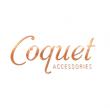 Coquet indirim Kodu%15