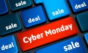 Cyber-Monday-steam-games-sale