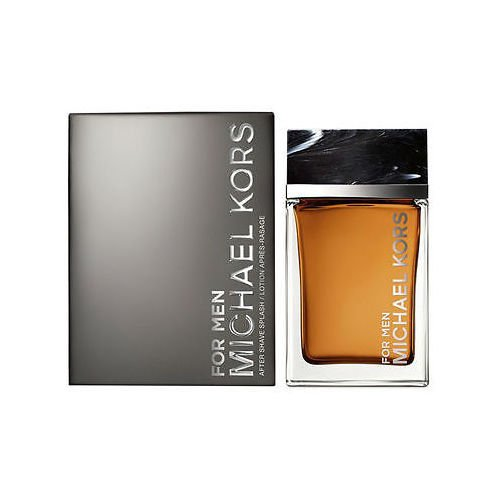 michael-kors-men-edt-120-ml-erkek-parfumu