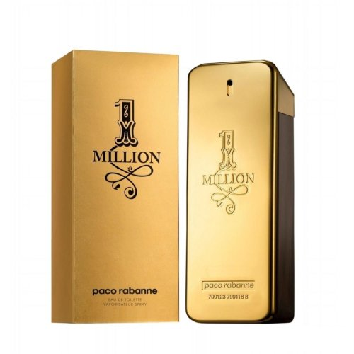 paco-rabanne-1-million-edt-100-ml-erkek-parfumu