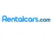Rental cars en iyi fiyat