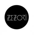 Zezori indirim kodu 20 TL (Bize Özel)