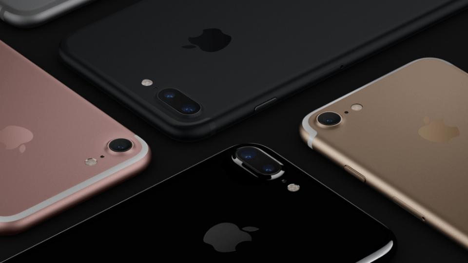 iphone-7 32gb hayal kırıklığı