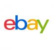 Ebay indirim kodu %20