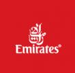 Emirates promosyon kodu %20