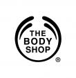 The Body Shop %10 promosyon kodu
