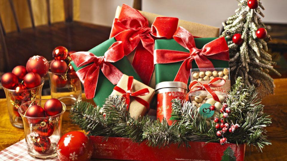 yılbaşı-hediye-seçenekleri-960×540