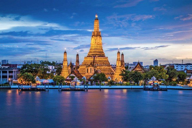 tayland-Wat-Arun-Bangkok