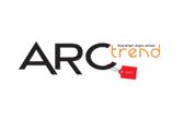 Arc Trend Ücretsiz Kargo kampanyası