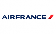 Air France Black Friday İndirim Kodu 50€