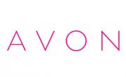 Avon Chip-Para Kampanyası 30 TL