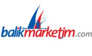 Balikmarketim.com %25+5 indirim promosyonu