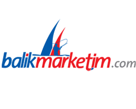 Balikmarketim.com screenshot